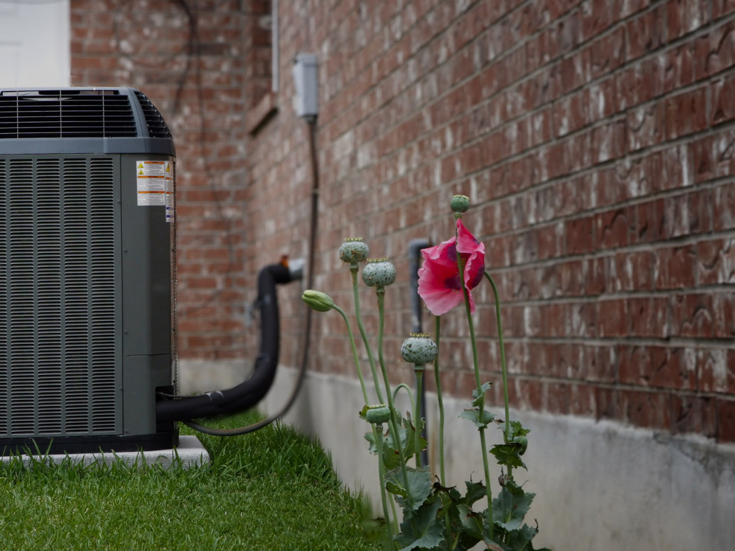 Prevent an HVAC Disaster With Regular Maintenance